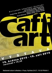 caffart_plakat_praha_csehA3.cdr