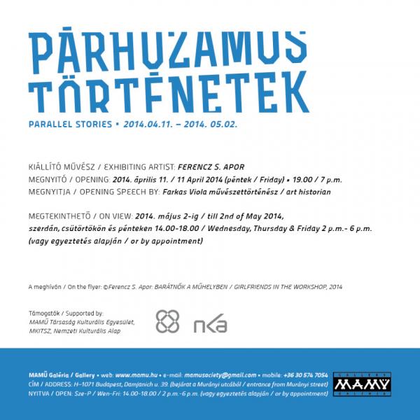 mamu-meghivo-apor-2014-web02