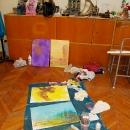 caffart_baja_2012-12