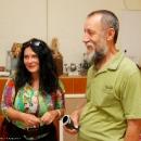 caffart_baja_2012-5