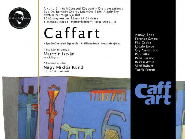 webmeghivo_caffart_bernady