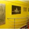 Derecske Oázis Ifjúsági Galéria 2009