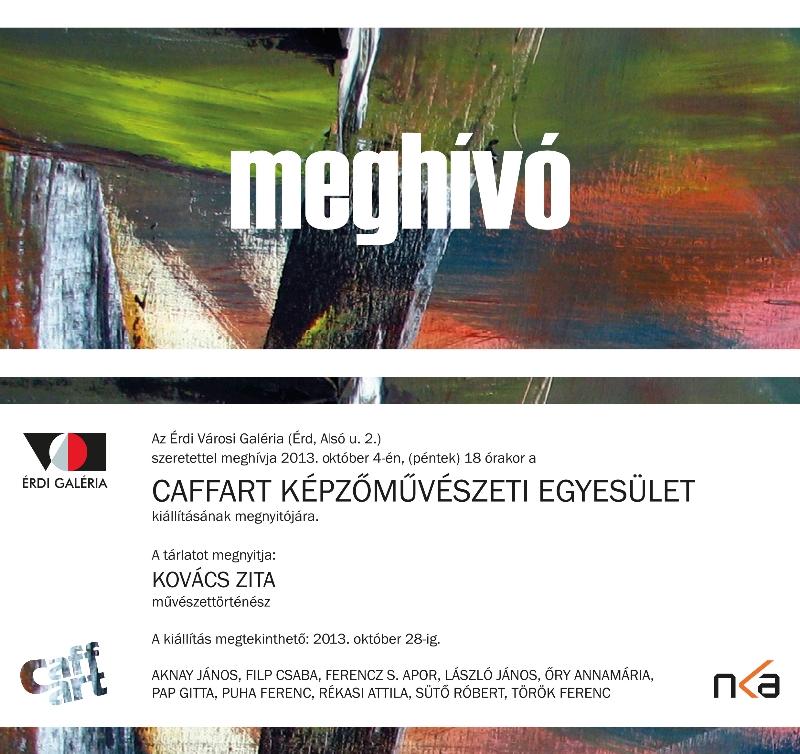 caffart erd meghivo 2013 web 6dc336fab2