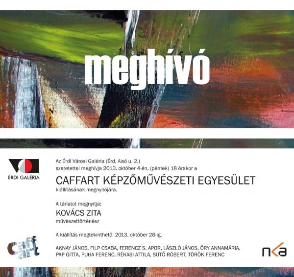 caffart_erd_meghivo_2013_web