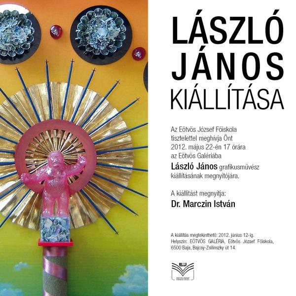 laszlo-janos-2012-baja-meghivo