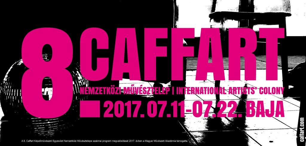 8 caffart nemzetkozi muvesztelep 2017 baja_caffart_com