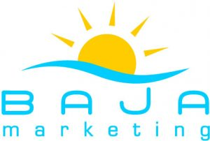 Baja_marketing_logo