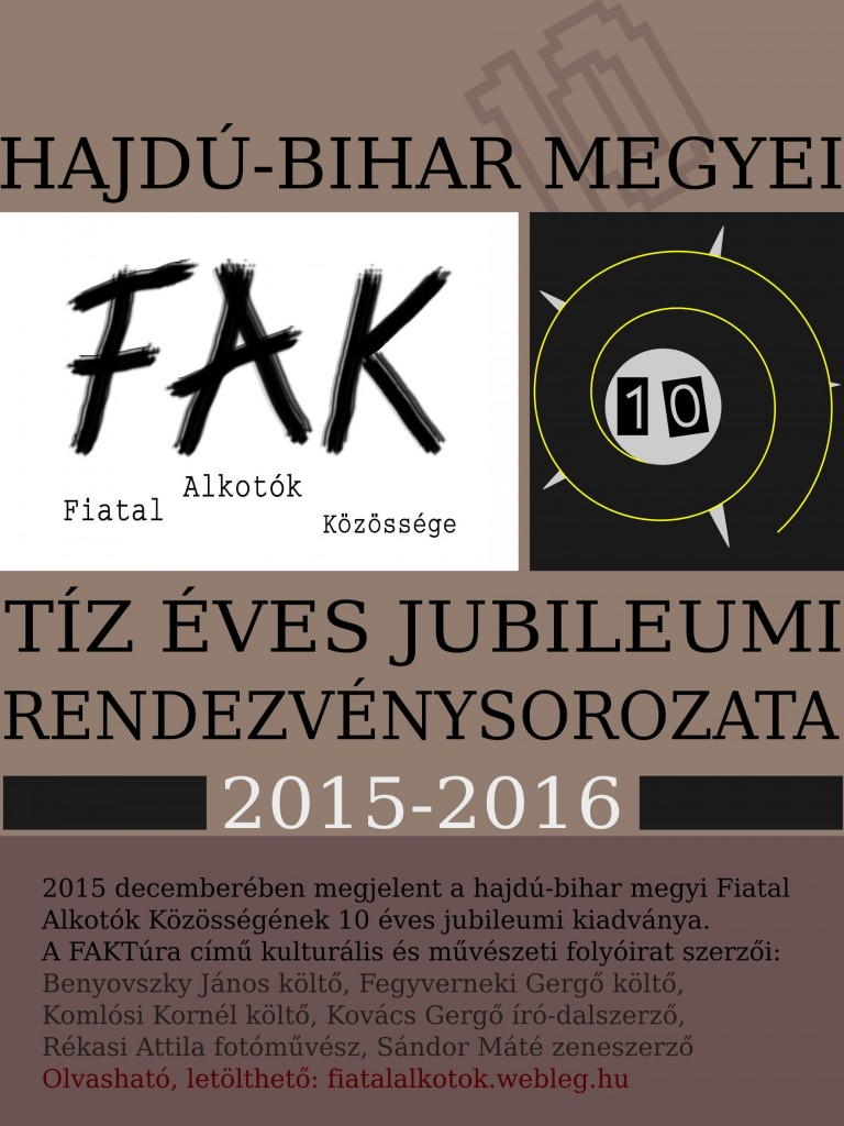 FAK-10-Év-Jubileumi-FAKTúra-01-netre