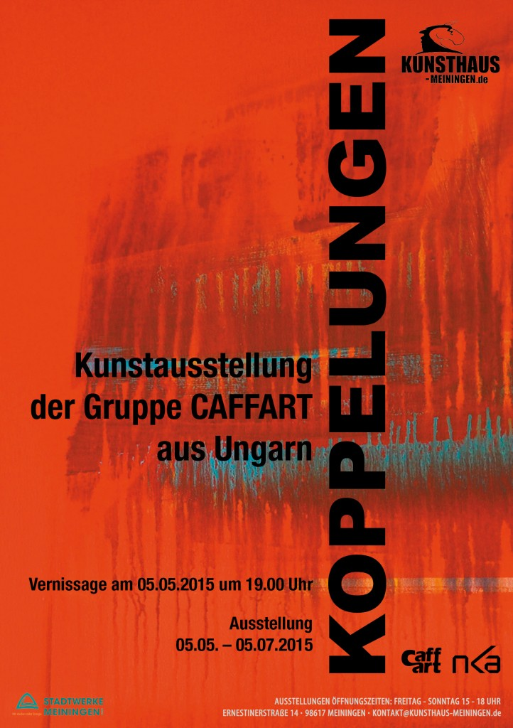 KOPPELUNGEN_invitation_web
