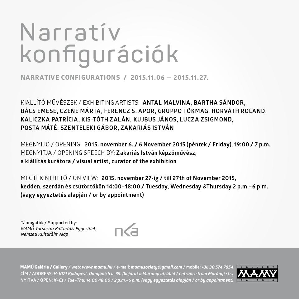 MAMU-meghivo-Narrativ-Konfiguraciok-02