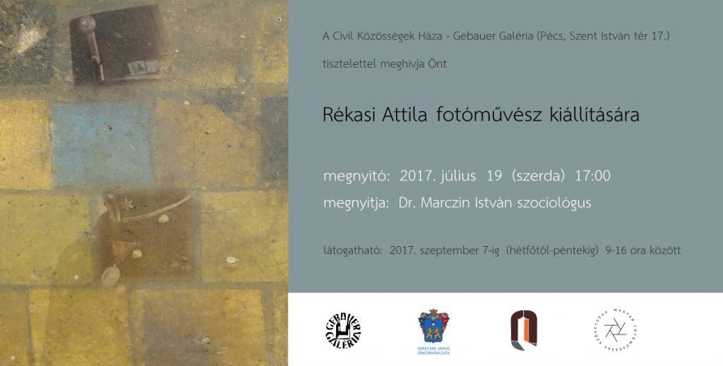 Rékasi_Attila-Gebauer_Galéria-2017-E-Meghívó
