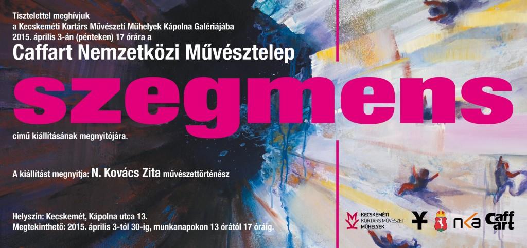 SZEGMENS_meghivo_kecskemet_web