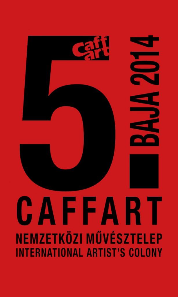 V_CAFFART