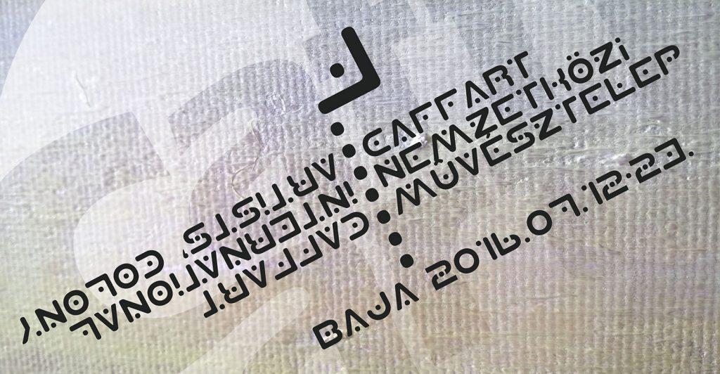 caffart-baja-2016-mt_wq