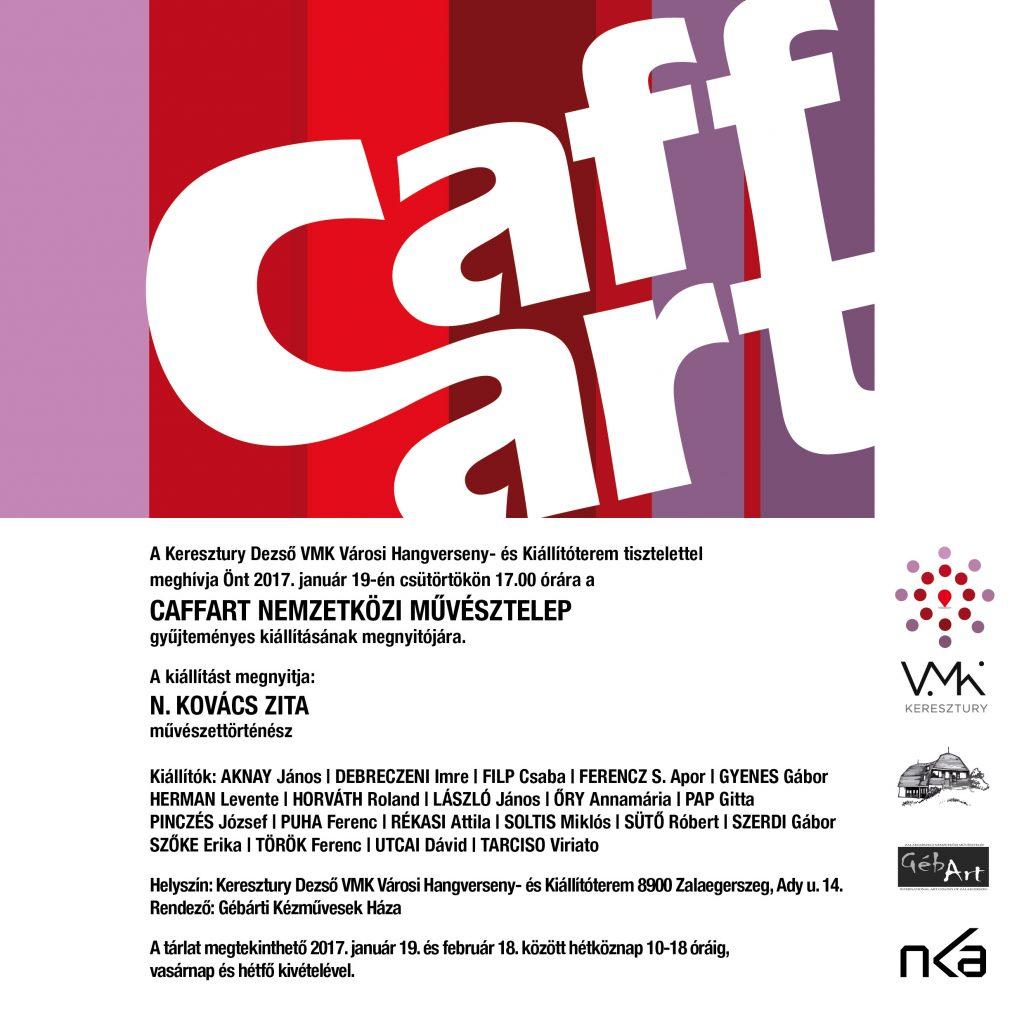 caffart-meghivo
