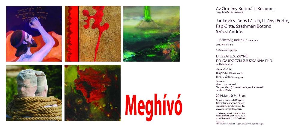 meghivo_2014_jan_9