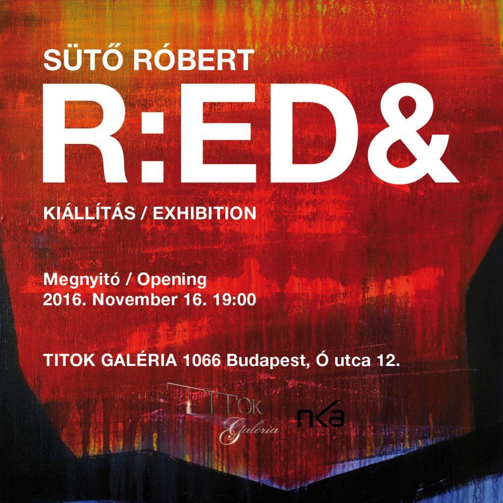 suto-robert-red
