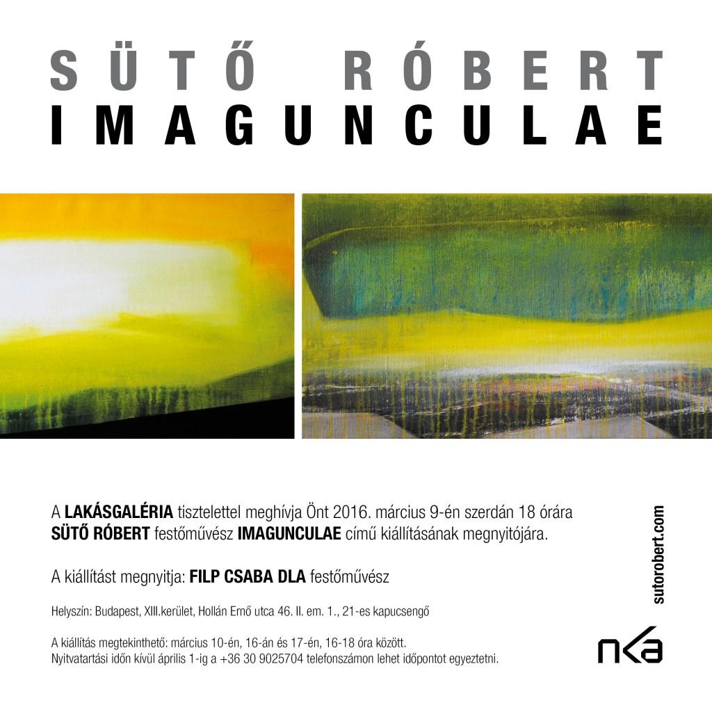 suto_robert_imagunculae